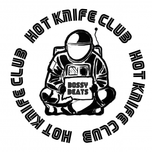 Hot Knife Club